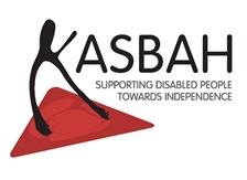 KASBAH - Supporting Disabled People Towards Independence
